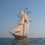 PRIDE-II-Full-Sail2-150x150-1