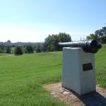 Patterson-Park-150x150