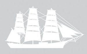 ship-full-rigged
