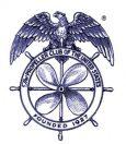 Propeller Club of Baltimore