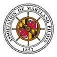 Association of Maryland Pilots
