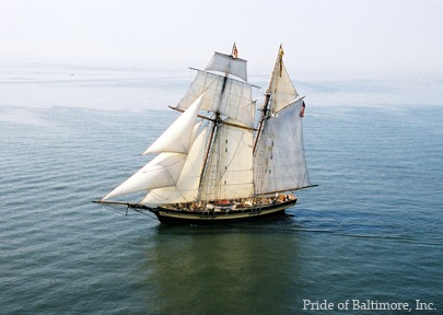 Pride-II-in-the-Chesapeake-Bay