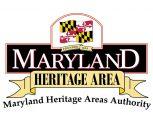 Maryland Heritage Areas Authority