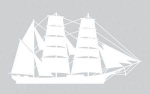 ship-barque