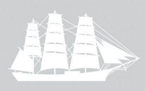 ship-full-rigged