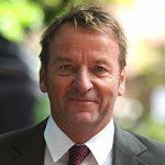 Gavin Buckley