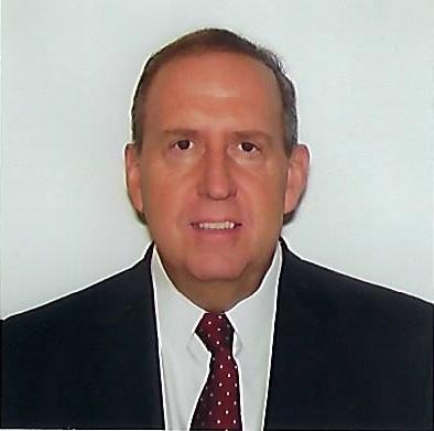 John P. Hollerbach